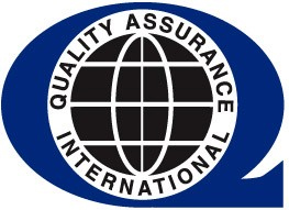 OC Flavors - Quality Assurance International