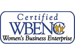 OC Flavors - Certified Women's Business Enterprise